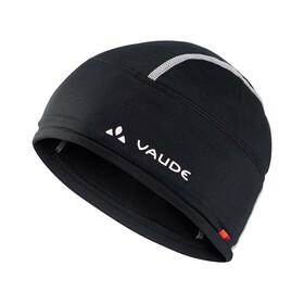 VAUDE Livigno II Cap black